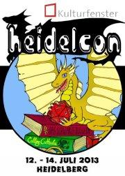 heidelcon5