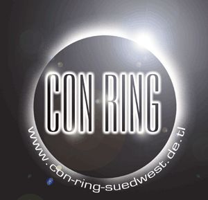 conring