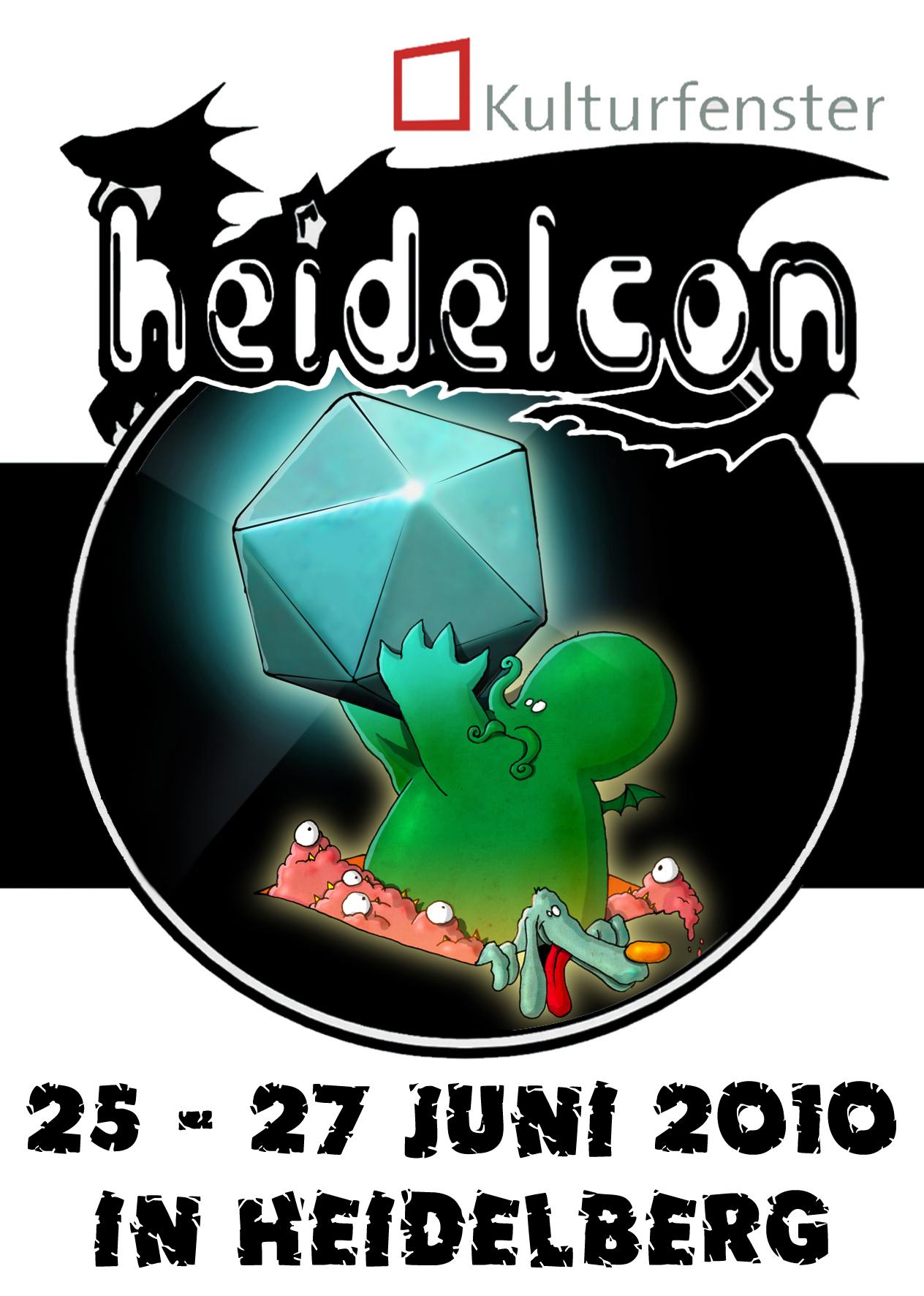 heidelcon2