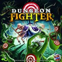 Dungeon Fighter (Neuauflage)